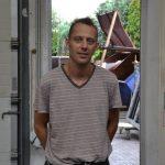 Artur Piekarczyk