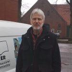 Dieter Lilienbecker