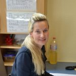 Kerstin Welle