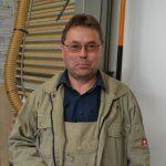 Manfred Schwob