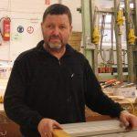 Martin Heskamp