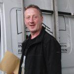 Werner Plagemann